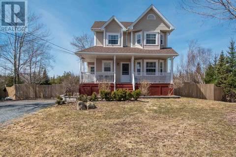 House for sale at 1278 White Hills Run Hammonds Plains Nova Scotia - MLS: 201907490