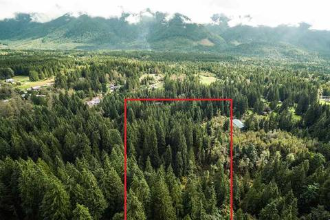 Residential property for sale at 12787 Stave Lake Rd Mission British Columbia - MLS: R2406990
