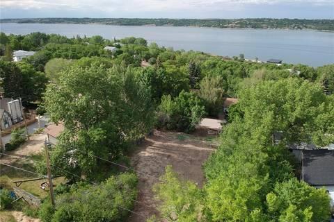 Home for sale at 1279 Grand Ave Buena Vista Saskatchewan - MLS: SK808150