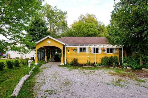 House for sale at 1279 Temple Ave Innisfil Ontario - MLS: N4551249