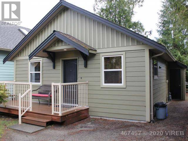 Townhouse for sale at 1080 Resort Dr Unit 128 Parksville British Columbia - MLS: 467457