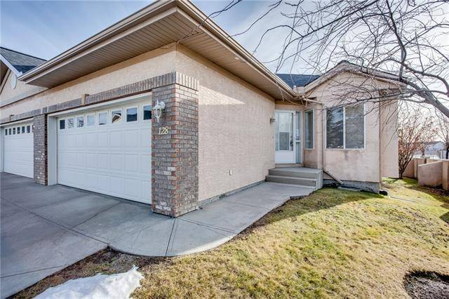 Buliding: 10888 Panorama Hills Boulevard Northwest, Calgary, AB