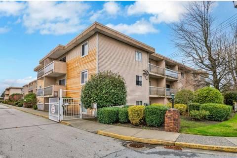 Condo for sale at 11806 88 Ave Unit 128 Delta British Columbia - MLS: R2430635