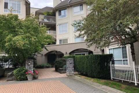 Condo for sale at 1252 Town Centre Blvd Unit 128 Coquitlam British Columbia - MLS: R2500828