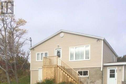 House for sale at 128 Country Dr Torbay Newfoundland - MLS: 1213886