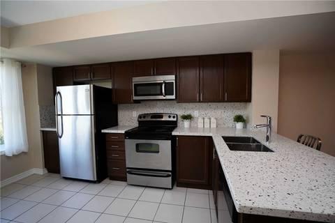 Condo for sale at 1380 Costigan Rd Unit 128 Milton Ontario - MLS: W4602901