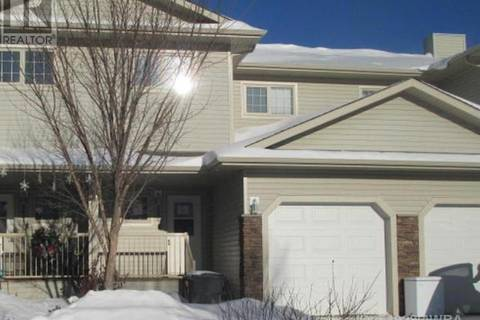 House for sale at 1600 Main St Sw Unit 128 Slave Lake Alberta - MLS: 51928