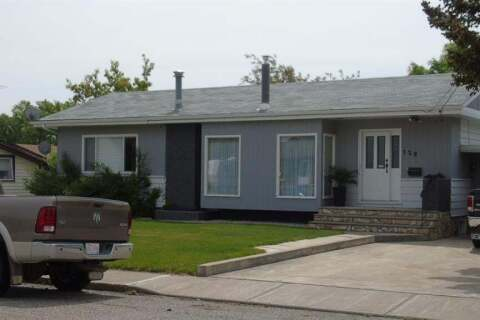 128 22 Street, Fort Macleod | Image 1