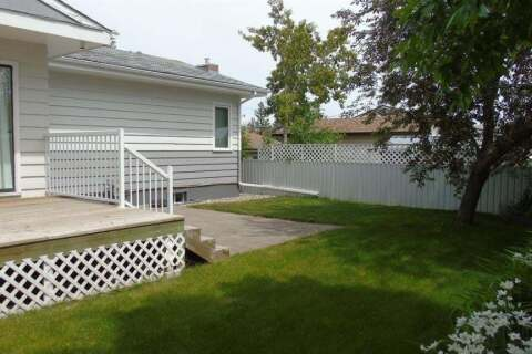 128 22 Street, Fort Macleod | Image 2