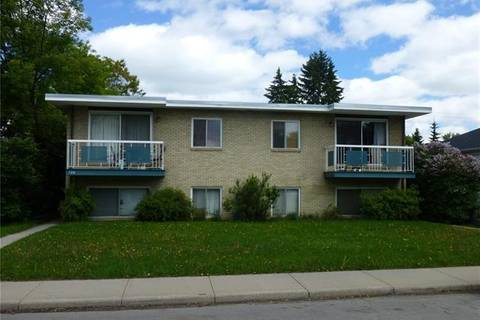 Townhouse for sale at 128 23 Ave Northeast Calgary Alberta - MLS: C4270560