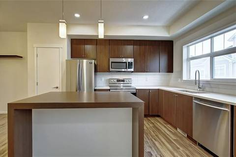 128 - 300 Evanscreek Court Northwest, Calgary | Image 1