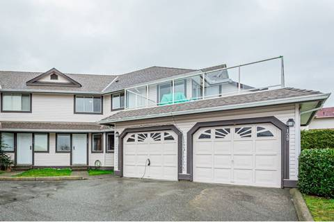 Townhouse for sale at 3080 Townline Rd Unit 128 Abbotsford British Columbia - MLS: R2432007