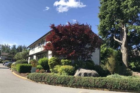 Townhouse for sale at 32880 Bevan Wy Unit 128 Abbotsford British Columbia - MLS: R2370813