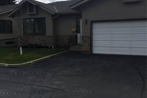 Townhouse for sale at 420 Heritage Cres Unit 128 Saskatoon Saskatchewan - MLS: SK772789