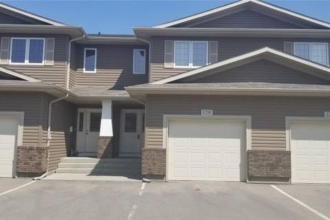 128 - 4701 Child Avenue, Regina | Image 1