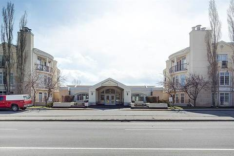 Condo for sale at 5201 Dalhousie Dr Northwest Unit 128 Calgary Alberta - MLS: C4239600