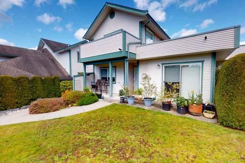 Townhouse for sale at 5711 Ebbtide St Unit 128 Sechelt British Columbia - MLS: R2454793