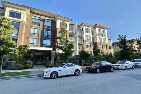 Condo for sale at 9388 Odlin Rd Unit 128 Richmond British Columbia - MLS: R2464345