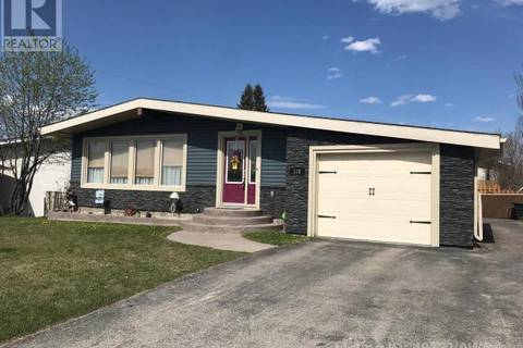 House for sale at 128 Alder Dr Hinton Valley Alberta - MLS: 49631