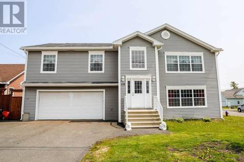 House for sale at 128 Alex St Fredericton New Brunswick - MLS: NB025609