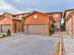 House for rent at 128 Anthony Ln Vaughan Ontario - MLS: N4533264