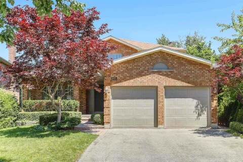 House for sale at 128 Berwick Cres Richmond Hill Ontario - MLS: N4796261