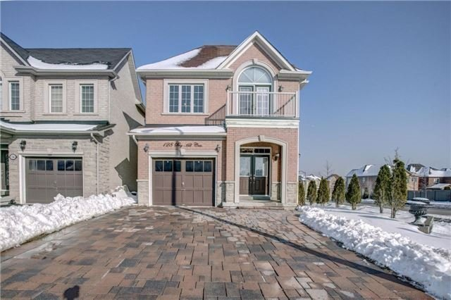 For Sale: 128 Big Hill Crescent, Vaughan, ON   3 Bed, 4 Bath House for $1,150,000. See 20 photos!