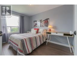 For Sale: 128 Bonham Boulevard, Mississauga, ON | 4 Bed, 2 Bath House for $834,900. See 20 photos!