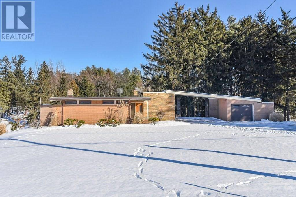 House for sale at 128 Brant Rd Paris Ontario - MLS: 30786086