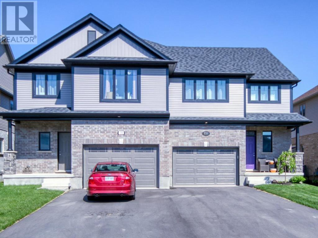 Removed: 128 Brown Street, Stratford, ON - Removed on 2019-06-19 05:51:28