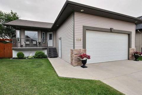 House for sale at 128 Camden Pl Strathmore Alberta - MLS: C4264679
