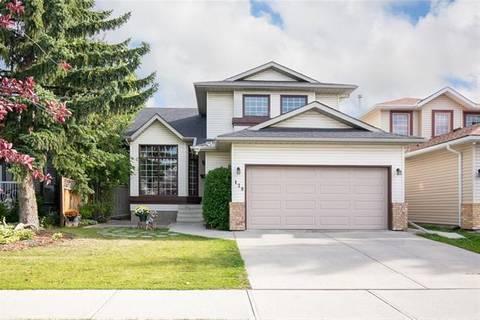 House for sale at 128 Citadel Dr Northwest Calgary Alberta - MLS: C4266952