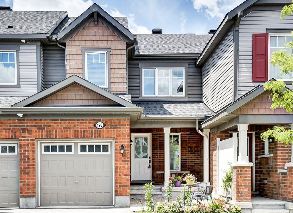 Removed: 128 Conifer Creek Circle, Ottawa, ON - Removed on 2019-06-25 06:09:13