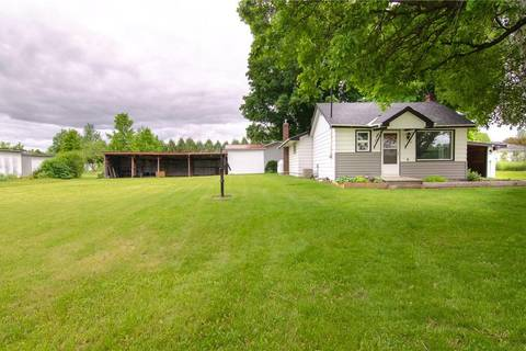 House for sale at 128 Connifer Ln Arnprior Ontario - MLS: 1157531