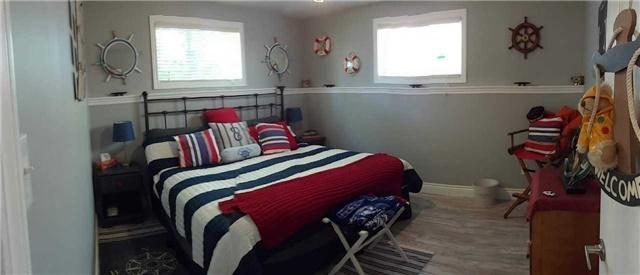 For Sale: 128 Constances Boulevard, Wasaga Beach, ON | 3 Bed, 3 Bath House for $469,900. See 19 photos!