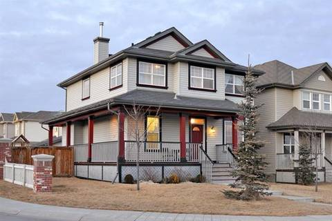 128 Coventry Hills Drive Northeast, Calgary | Image 2