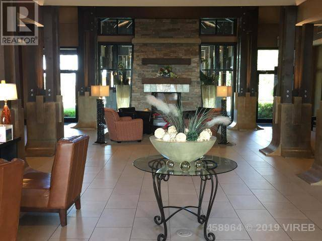 Condo for sale at 128 D-1175 Resort Dr Parksville British Columbia - MLS: 458964