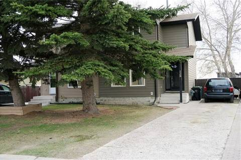 Townhouse for sale at 128 Doverglen Cres Southeast Calgary Alberta - MLS: C4242093
