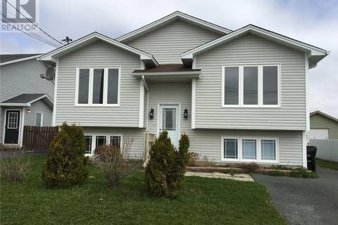 House for sale at 128 Doyle's Rd St.john's Newfoundland - MLS: 1192434
