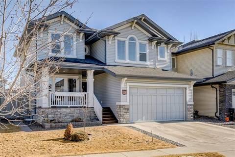 House for sale at 128 Elgin Estates Pk Southeast Calgary Alberta - MLS: C4226016