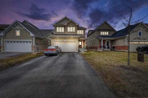 House for sale at 128 Falkner Rd New Tecumseth Ontario - MLS: N4850477