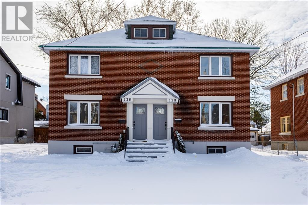 Removed: 128 Faraday Street, Ottawa, ON - Removed on 2020-02-07 04:36:30