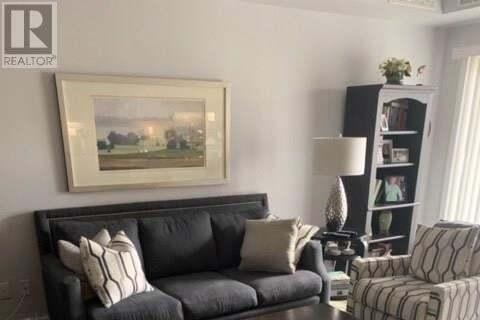 Apartment for rent at 128 Garden Dr Oakville Ontario - MLS: 30810808