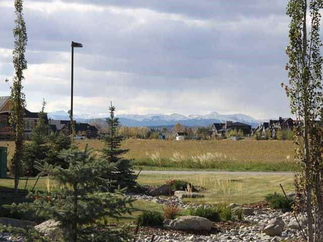 Residential property for sale at 128 Glyde Pk Sw Elbow Valley West, Rural Rocky View Coun Alberta - MLS: C4248991
