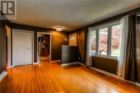 House for sale at 128 Graff Ave Stratford Ontario - MLS: 30749723