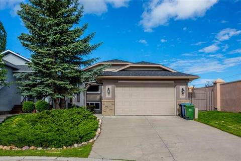 House for sale at 128 Harvest Oak Wy Northeast Calgary Alberta - MLS: C4255702