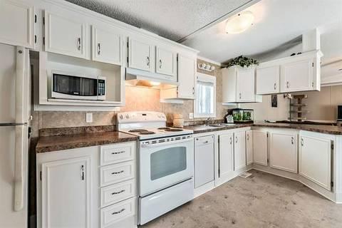 House for sale at 128 Heritage Dr Okotoks Alberta - MLS: C4282717