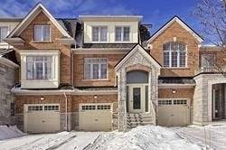 Townhouse for sale at 128 Lacewood Dr Richmond Hill Ontario - MLS: N4389644