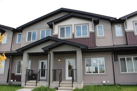House for sale at  128 Lucas Blvd Nw  Northwest Calgary Alberta - MLS: C4279094