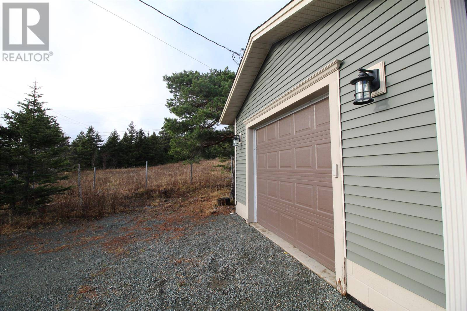 House for sale at 128 Old Broad Cove Rd Portugal Cove Newfoundland - MLS: 1208817